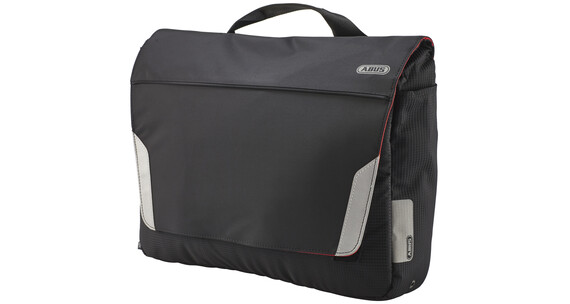 ABUS Ordye ST 2600 Office Bag KF